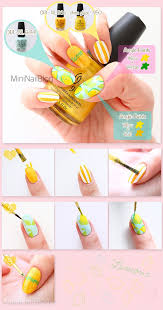 40 best stylish nails diy nail art tutorials images on pinterest