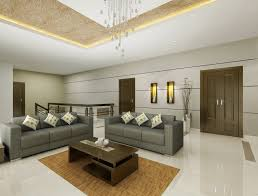 contemporary simple interior design drawings sketches mapo house