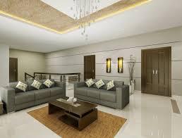 beautiful simple interior design drawings bedroom sketch sketches