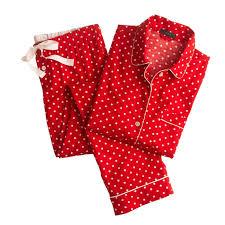 best 25 s pajamas ideas on comfy pajamas