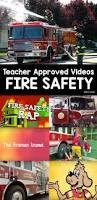 thanksgiving videos for children youtube fire safety videos for kindergarten simply kinder