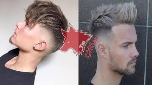 haircuts men undercut haircut men 2017 undercut 1507870487 watchinf