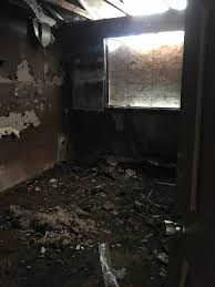 Donate Bedroom Furniture by Fundraiser By Ashley Bailey Family In Need After House Fire