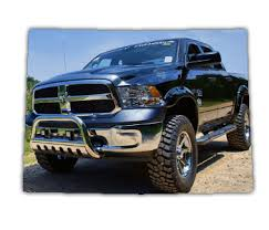 for sale colorado lifted trucks for sale colorado sherry 4x4