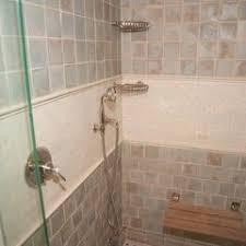Classic Bathroom Tile Ideas 34 Best Bathroom Tile Ideas Images On Pinterest Bathroom Ideas