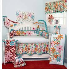 37 desain kamar tidur bayi pilihan yang cantik dan unik ndik home