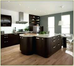 Cabinet For Kitchen For Sale by New Kitchen Cabinets U2013 Subscribed Me