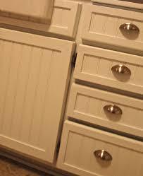 remodelaholic house envy kitchen remodel reveal
