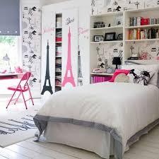 Best Bedrooms For Teens Teenagers Room Ideas For Girls U2014 Smith Design Ideal Bedroom For
