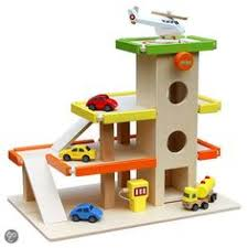 Plans For Wooden Toy Garage by Free Plans For Wooden Toy Garage Wooden Garage Pinterest Toy