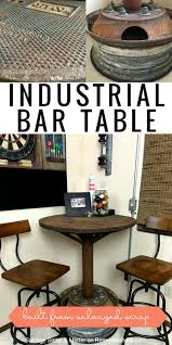Dining Room Bar Table 274 Best Dining Rooms Images On Pinterest Dining Room