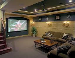livingroom theatre living room theater design living room theater ideas creation home