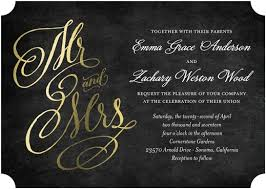 wedding invitations walmart invitations from walmart ideas wedding invitations walmart u2013