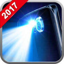 flashlight apk flashlight apk mod for android apk delight