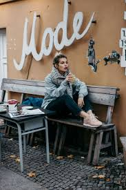 K Hen Berlin Die Besten 25 Berlin Mode Ideen Auf Pinterest Berlin Style