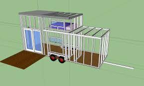 nice idea tiny houses on wheels plans marvelous ideas tiny house