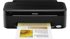 reset manual tx121 resetter epson t13 t1100 tx121 printer manual reset