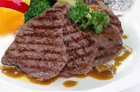 le coq cuisine ร ป ร าน le coq d or restaurant wongnai
