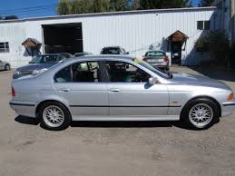 2000 bmw 528i specs and reviews all new cars