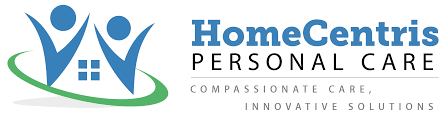 N Home Health Care by Personal Care U2022 Homecentris Healthcare