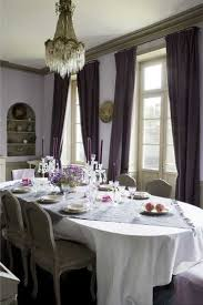 Dining Room In French 25 Interior Decoraitng Ideas Creating Modern Room Decor In French