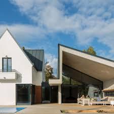 homes designs concrete homes designs inspiration photos trendir