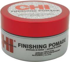 Pomade Kw chi chi finishing unisex pomade hair wax 1 9 oz price review and