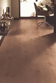 Sutter Oak Laminate Flooring 13 Best Krono Original Flooring Images On Pinterest Laminate