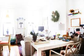 how big is 400 sq ft how to decorate a studio apartment studio apartment decorating tips