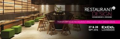 the best of restaurant design show