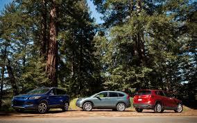 mazda group comparison ford escape vs honda cr v vs mazda cx 5 automobile