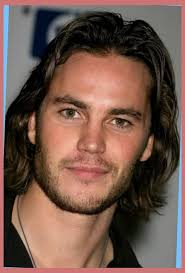 find a hairstyle using your own picture hairstyles for balding men with long hair hairstyles design with