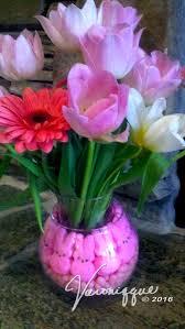 easter floral arrangements e2 80 93 tablescape ideas 05 photos