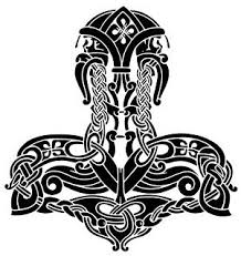 299 best viking design and images images on