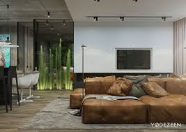 celebrate home interiors stylish and contemporary interior greenery ideas