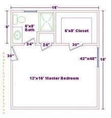 Master Bathroom Dimensions Top Simple Average Master Bathroom Size Broxtern Wallpaper And