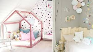 chambre syndicale de haute couture chambre enfants deco decoration bois chambre enfant lit