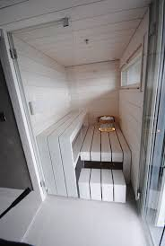 121 best sauna images on pinterest saunas sauna ideas and