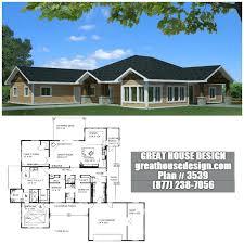pre made house plans pre designed home plans custom home design designed house plans that