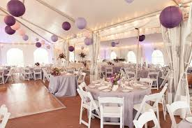 Backyard Wedding Decorations Ideas Wedding Tent Decoration Ideas Glass Vas Within Backyard Wedding