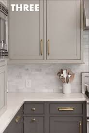 Kitchen Cabinet Colors Ideas Best 25 Kitchen Cabinet Colors Ideas On Pinterest Cabinet