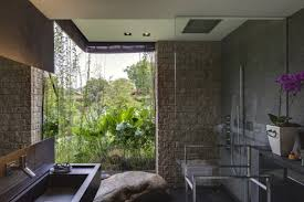 Interior Design Bathroom Pdf Home Design Interior Nature - Nature interior design ideas