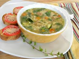 rachael ray thanksgiving turkey recipe italian wedding soup with turkey meatballs kerryannmorgan com