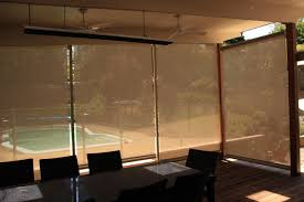 pull down shades full size of pergola blinds for pergolas img