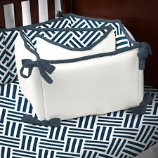 Buy Buy Baby Crib by Bedroom Baby Cribs For Girls Nautical Crib Bedding Buy Buy