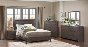 home design furniture woodbridge home designs furniture archives home design ideas