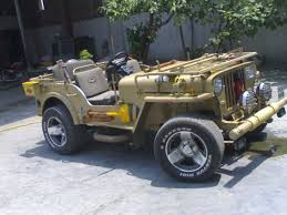 thar jeep modified in kerala images of open jeeps in punjab sc