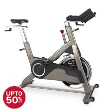 get up to 50 off spinner bikes spinning