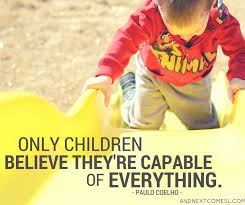 best 25 quotes about children ideas on quotes on