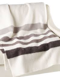 Comfort Bay Blankets Hudson U0027s Bay Company Hudson U0027s Bay